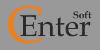 logo Center Soft