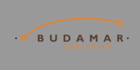 Budamar