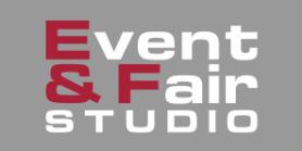 EVENT & FAIR