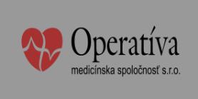 Operatíva