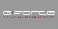 G Force Limited