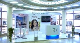 Bayer – SGPS Nitra 5-2011